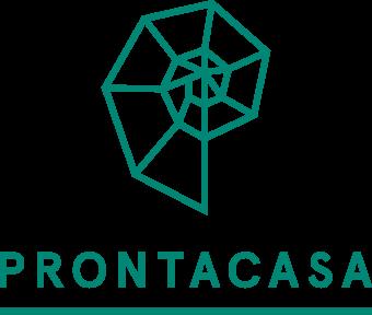 Prontacasa - Un nuovo sito targato WordPress