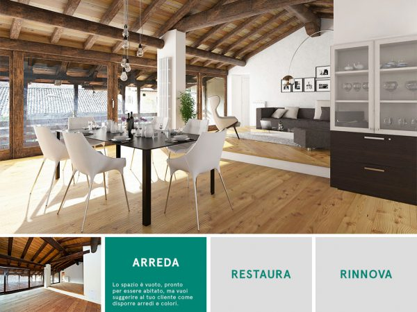 3D-Home-Staging_1060x795_Intro_Arreda