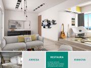 3D-Home-Staging_1060x795_Intro_Restaura