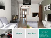 3D-Home-Staging_1060x795_Intro_Rinnova