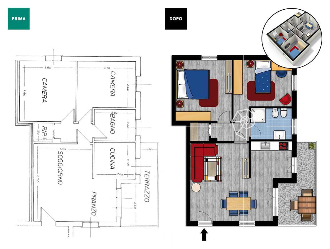 planimetria-MEDIUM_planimetria-casa_prontacasa_004 ...